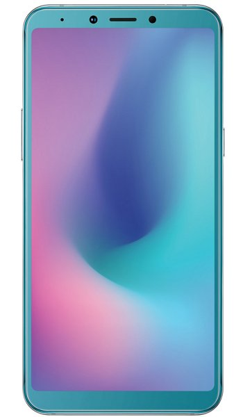 Samsung Galaxy A6s Specs, review, opinions, comparisons