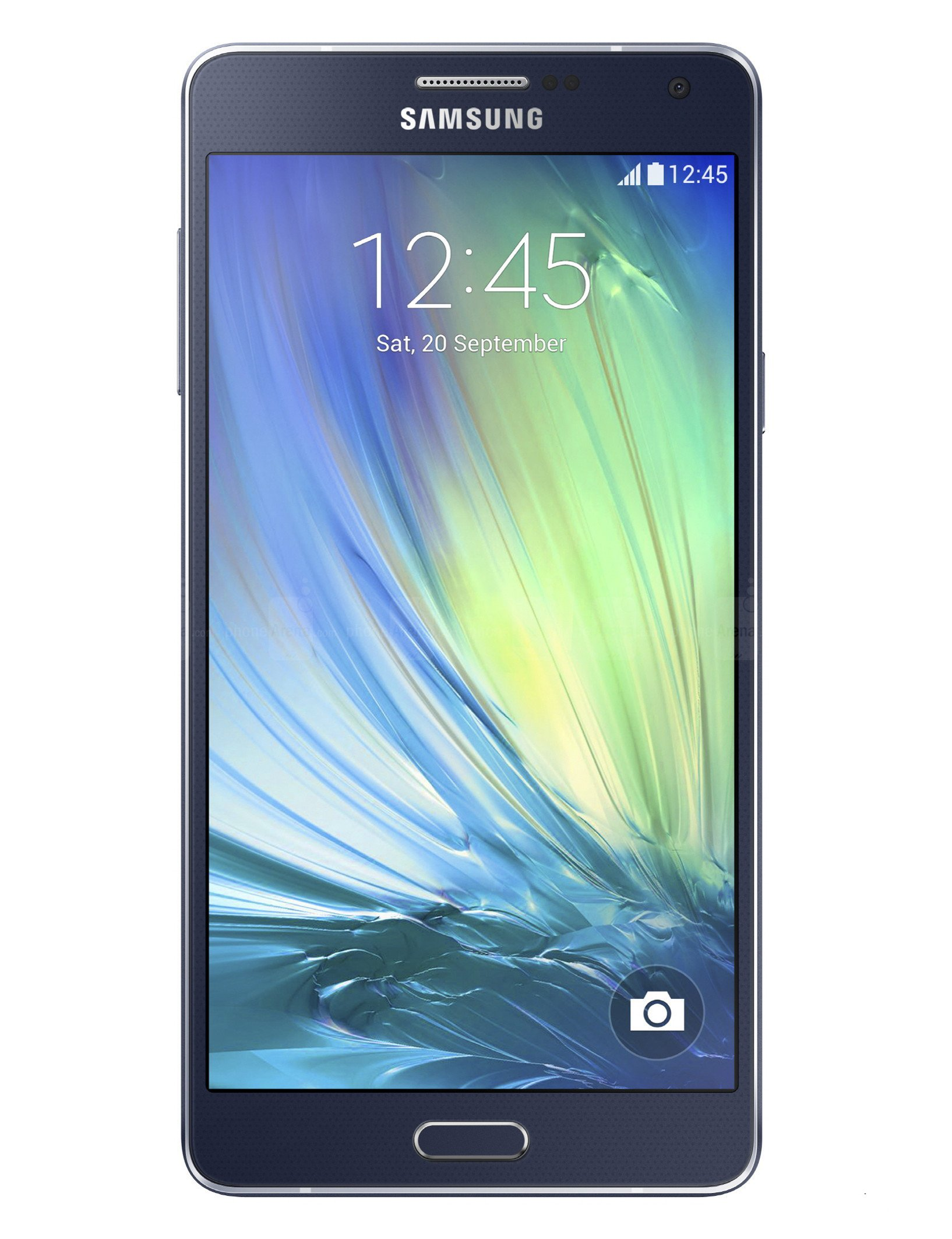 Samsung Galaxy A7 Specs Review Release Date Phonesdata