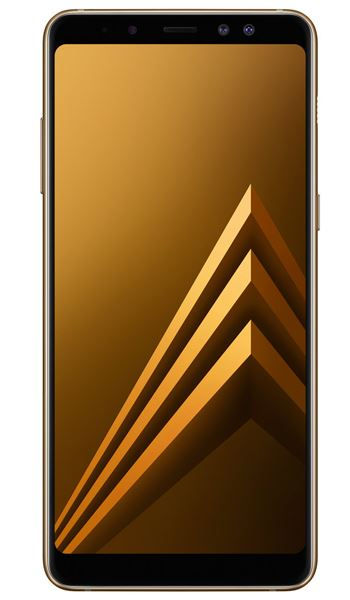 Samsung Galaxy A8+ (2018) Specs, review, opinions, comparisons