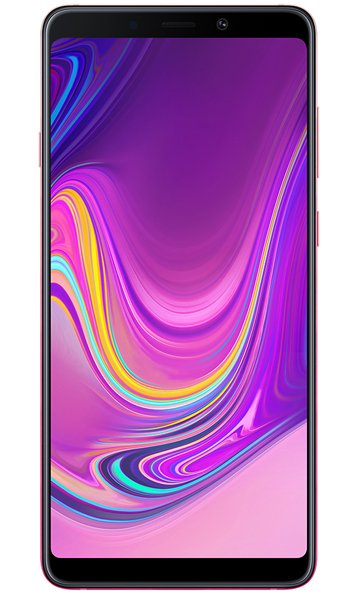 Samsung Galaxy A9 (2018) Specs, review, opinions, comparisons