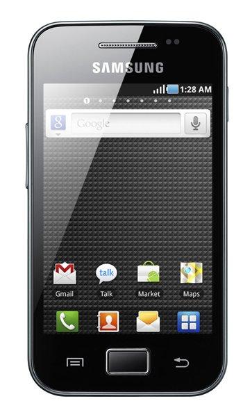 Samsung Galaxy Ace S5830I özellikleri, inceleme, yorumlar