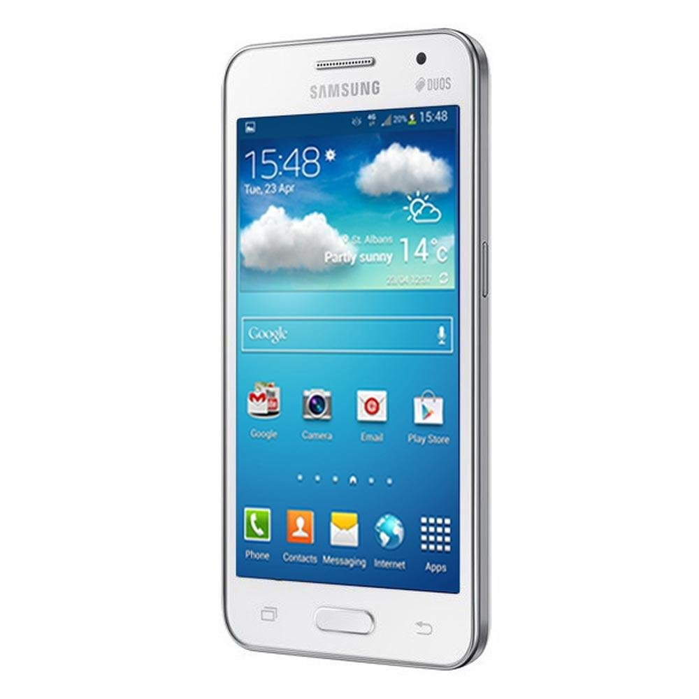 samsung galaxy core ii specs review release date phonesdata. Black Bedroom Furniture Sets. Home Design Ideas
