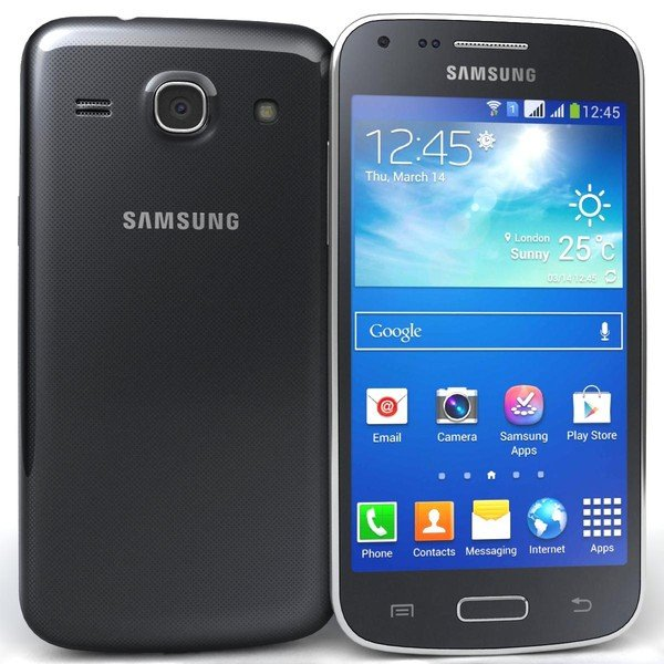 samsung galaxy core plus specs review release date phonesdata. Black Bedroom Furniture Sets. Home Design Ideas