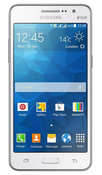 Samsung Galaxy Grand Duos Price in India, Galaxy Grand