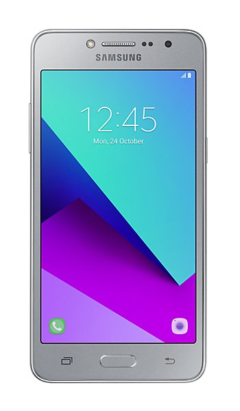 Samsung Galaxy Grand Prime Plus Specs, review, opinions, comparisons
