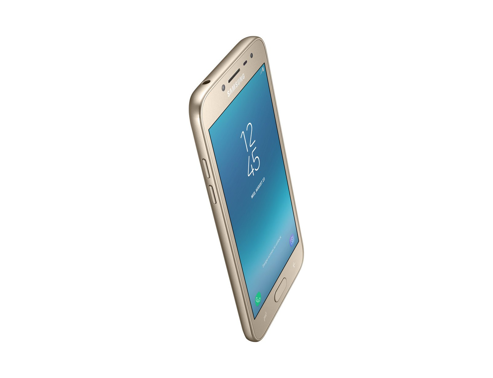 Samsung Galaxy Grand Prime Pro specs, review, release date