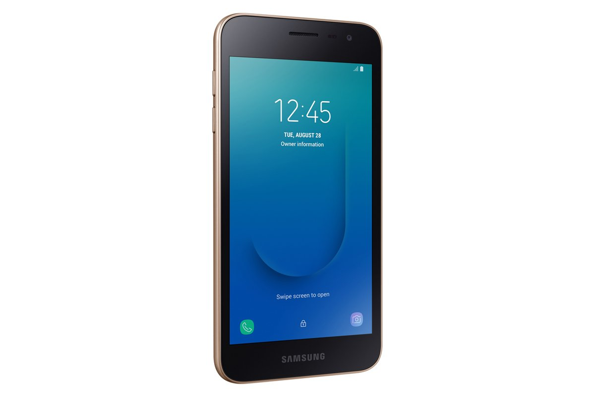 Samsung Galaxy J2 Core Specs  Review  Release Date