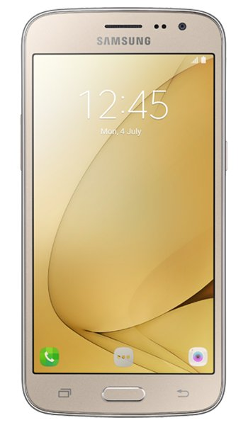 Samsung Galaxy J2 Pro (2016) Specs, review, opinions, comparisons