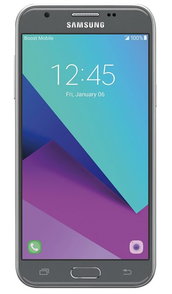 Samsung Galaxy J3 Emerge Specs, review, opinions, comparisons