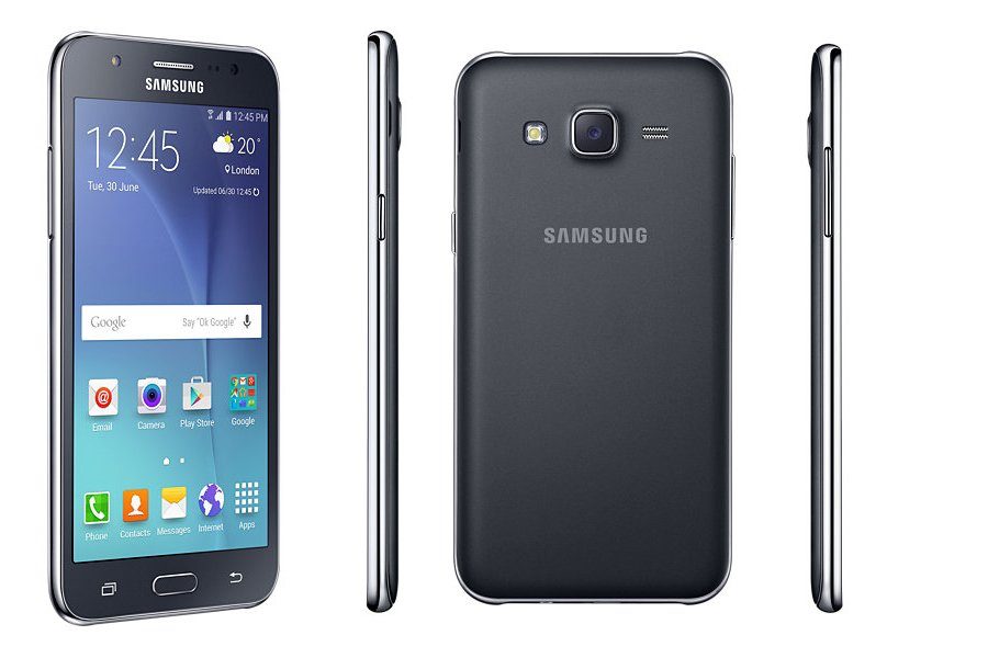 samsung galaxy j5 2016 specs review release date phonesdata. Black Bedroom Furniture Sets. Home Design Ideas