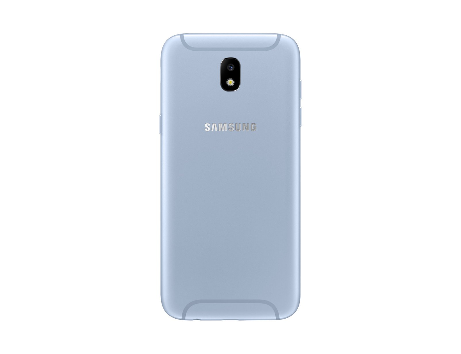 Samsung Galaxy J5  2017  Specs  Review  Release Date