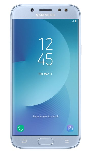 Samsung Galaxy J5 (2017) Specs, review, opinions, comparisons