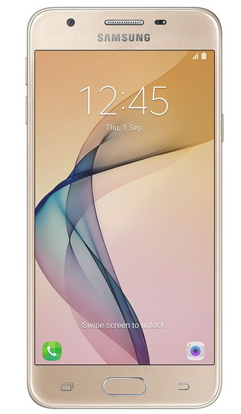 Samsung Galaxy J5 Prime Specs, review, opinions, comparisons