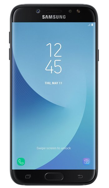 Samsung Galaxy J7 (2017) Specs, review, opinions, comparisons