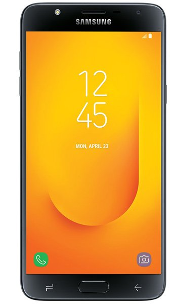 Samsung Galaxy J7 Duo Specs Review Release Date Phonesdata