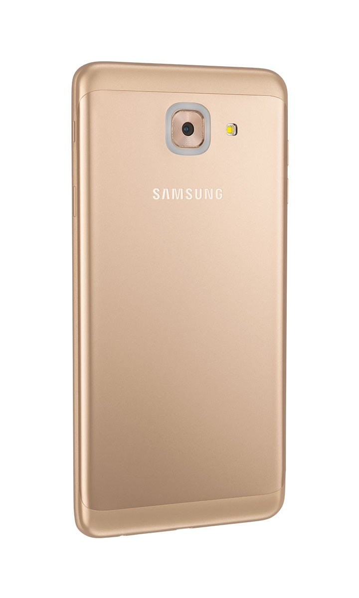 ... Samsung Galaxy J7 Max pictures ...