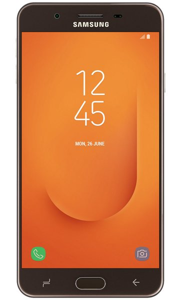 Samsung Galaxy J7 Prime 2 Specs, review, opinions, comparisons