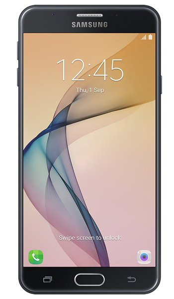 Samsung Galaxy J7 Prime Specs, review, opinions, comparisons