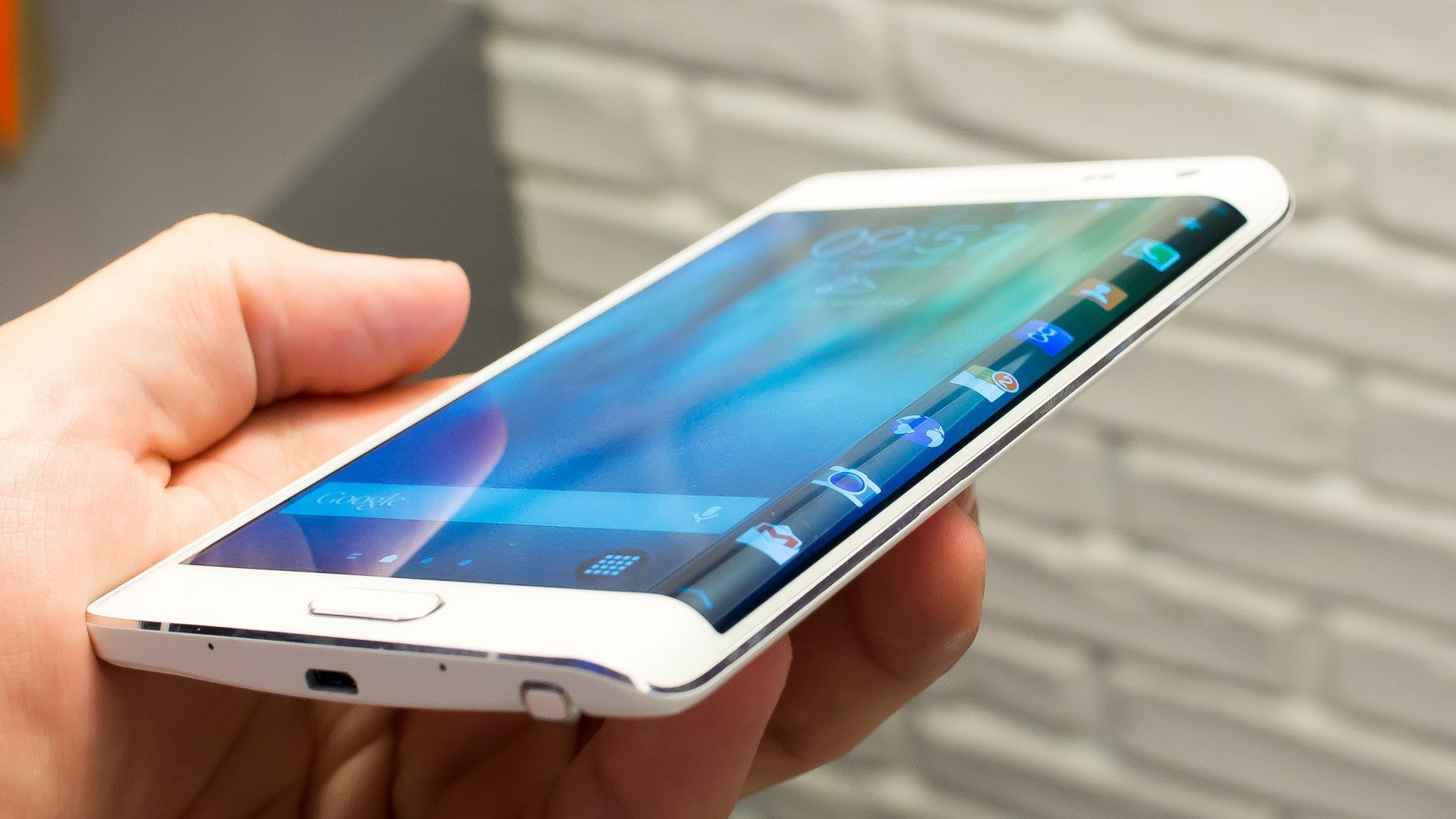 samsung galaxy note edge specs review release date phonesdata. Black Bedroom Furniture Sets. Home Design Ideas