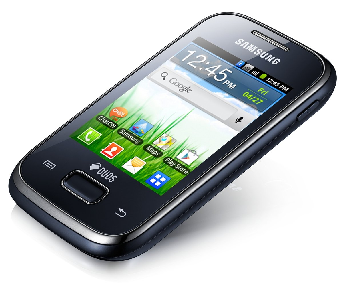 samsung galaxy pocket duos s5302 specs  review  release manual samsung galaxy y duos s6102 Samsung Galaxy Grand Duos