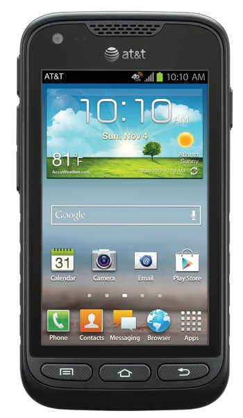 Samsung Galaxy Rugby Pro I547 caracteristicas e especificações, analise, opinioes
