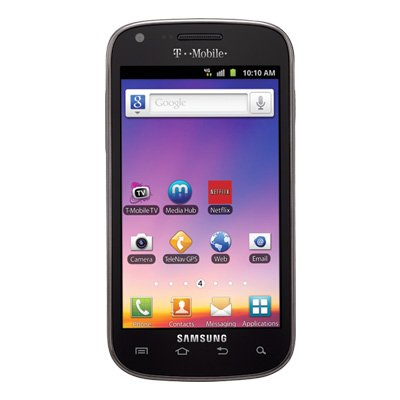 samsung galaxy s blaze 4g t769 specs review release date phonesdata. Black Bedroom Furniture Sets. Home Design Ideas