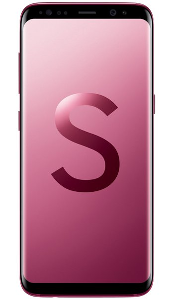 Samsung Galaxy S Light Luxury (S8 Lite) Specs, review, opinions, comparisons