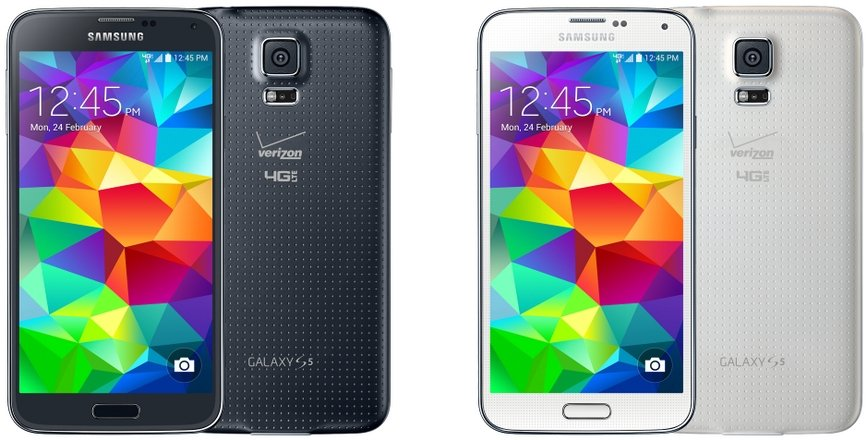 samsung galaxy s5 cdma technische daten test review. Black Bedroom Furniture Sets. Home Design Ideas
