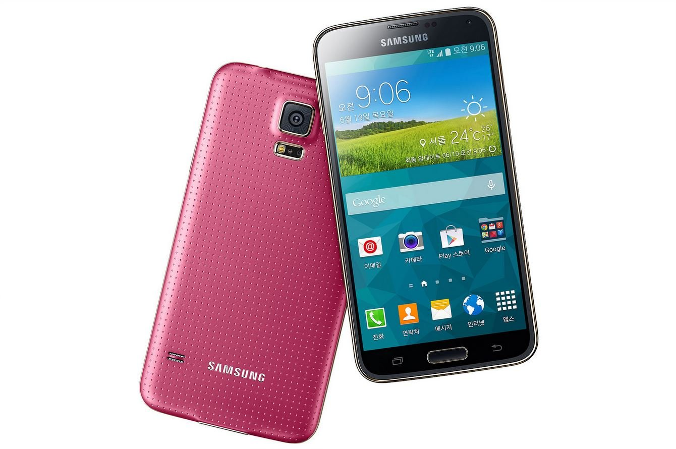 Samsung Galaxy S5 Lte A Specs Review Release Date Phonesdata Lenovo Vibe X S960 With Corning Gorilla Glass Opinions Comparisons