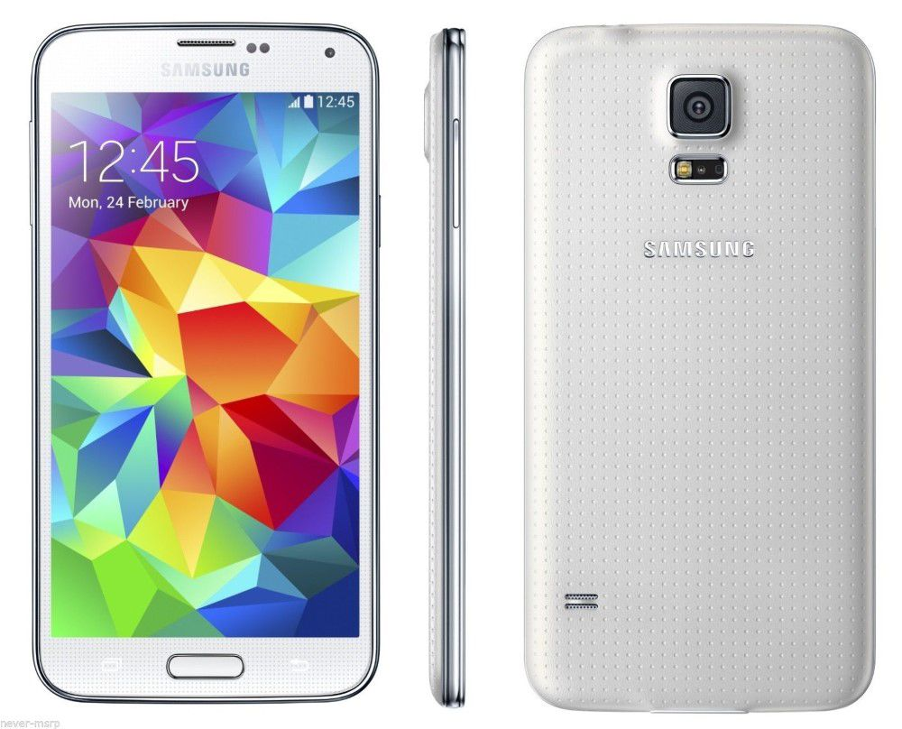 samsung galaxy s5 plus technische daten test review. Black Bedroom Furniture Sets. Home Design Ideas