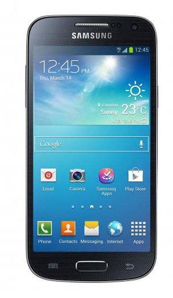 Samsung Galaxy S5 mini Specs, review, opinions, comparisons