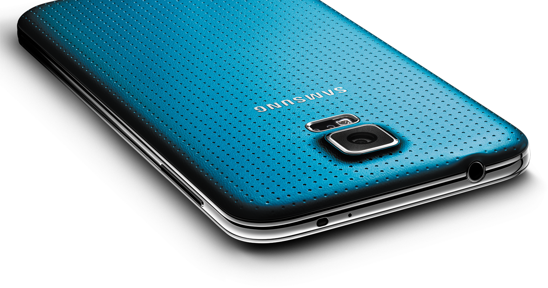 samsung galaxy s5 mini specs review release date phonesdata. Black Bedroom Furniture Sets. Home Design Ideas