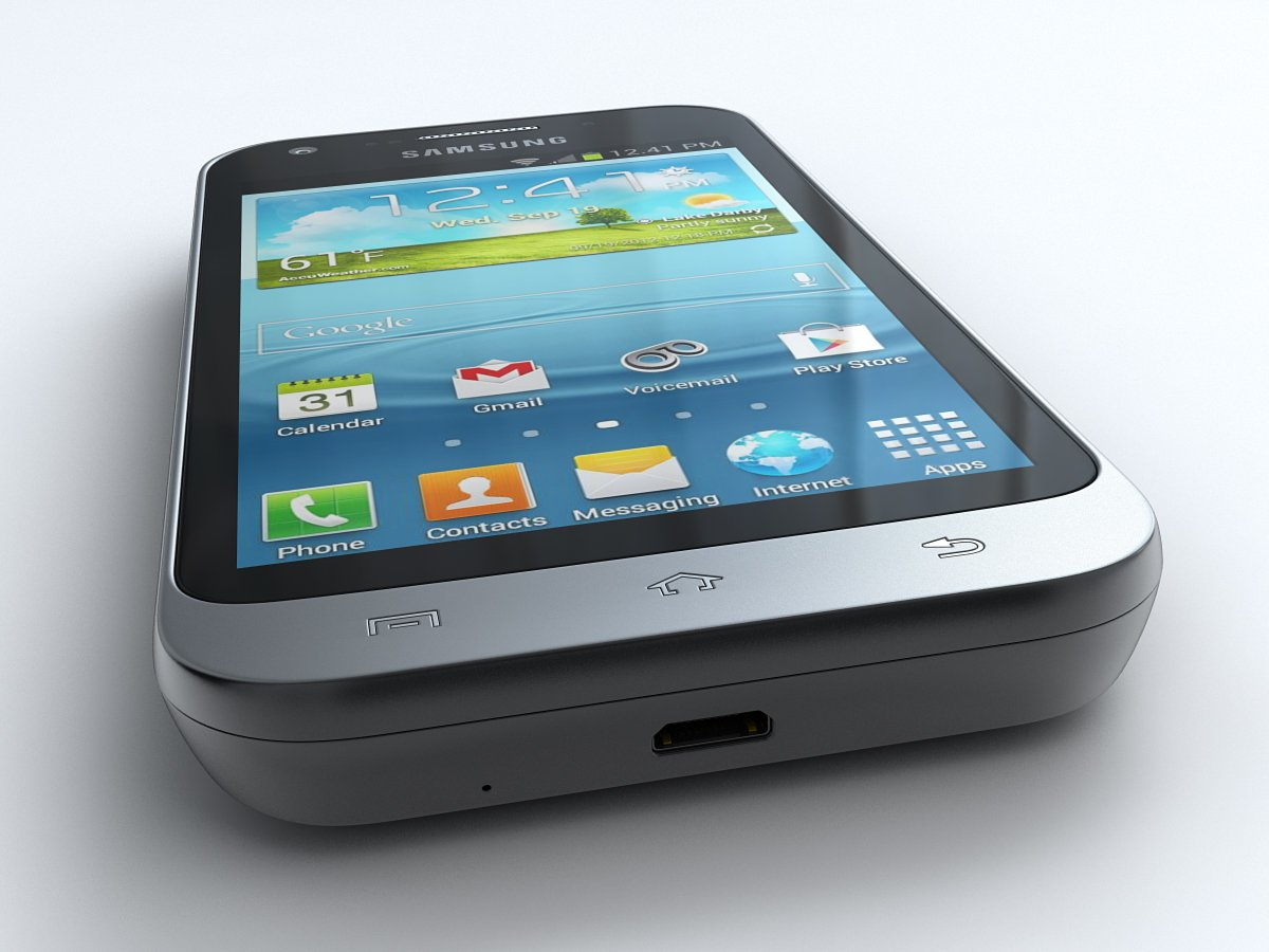samsung galaxy victory 4g lte l300 specs review release date phonesdata. Black Bedroom Furniture Sets. Home Design Ideas