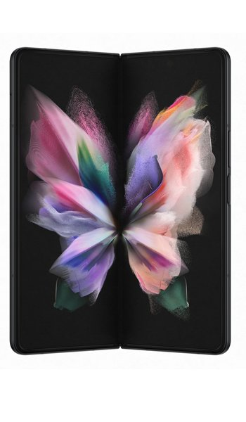 Samsung Galaxy Z Fold3 5G Specs, review, opinions, comparisons