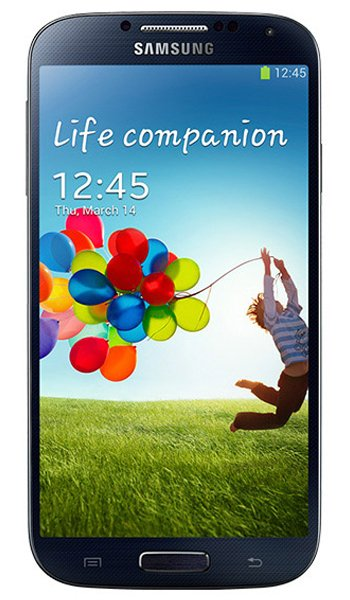 Samsung I9502 Galaxy S4 Specs, review, opinions, comparisons