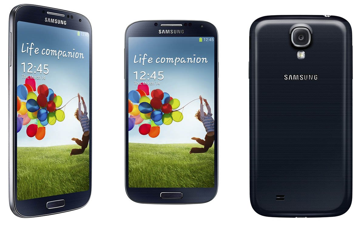samsung i9505 galaxy s4 specs review release date phonesdata. Black Bedroom Furniture Sets. Home Design Ideas