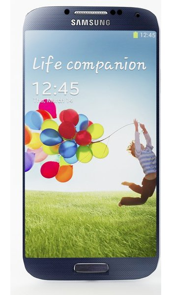 Samsung I9506 Galaxy S4 Specs, review, opinions, comparisons