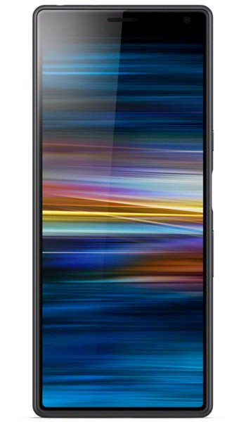 Sony Xperia 10 Specs, review, opinions, comparisons
