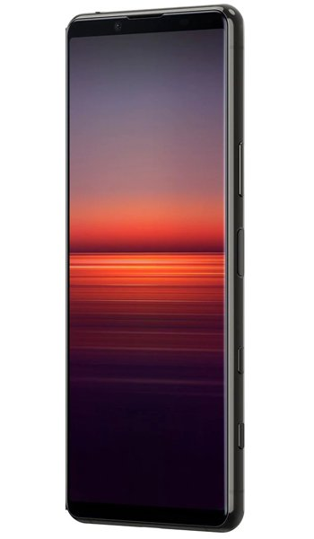 Sony Xperia 5 II Specs, review, opinions, comparisons