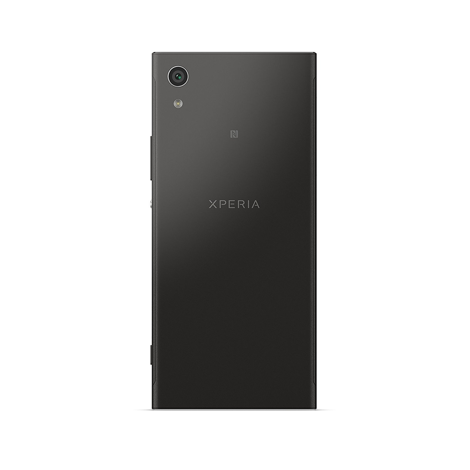 sony xperia xa1 specs review release date phonesdata. Black Bedroom Furniture Sets. Home Design Ideas