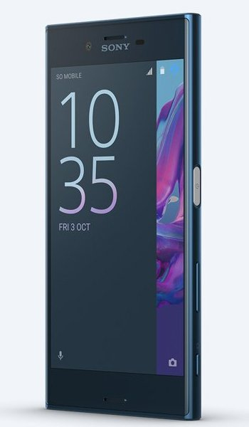 Sony Xperia XZ Specs, review, opinions, comparisons