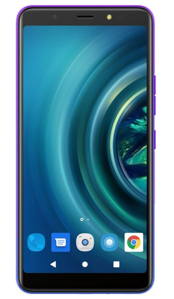 TECNO Pop 4 Specs, review, opinions, comparisons