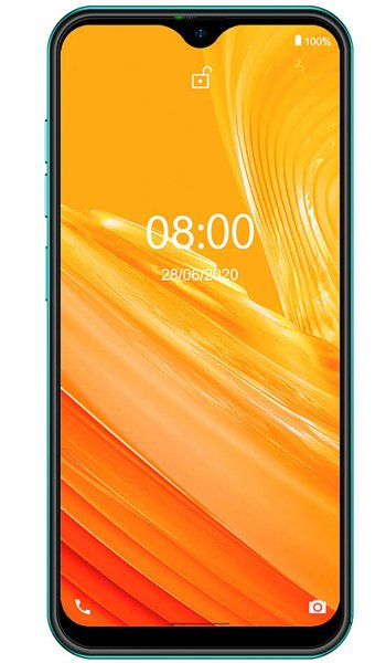Ulefone  Note 8 Specs, review, opinions, comparisons