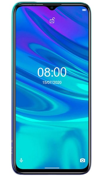 Ulefone  Note 9P Specs, review, opinions, comparisons
