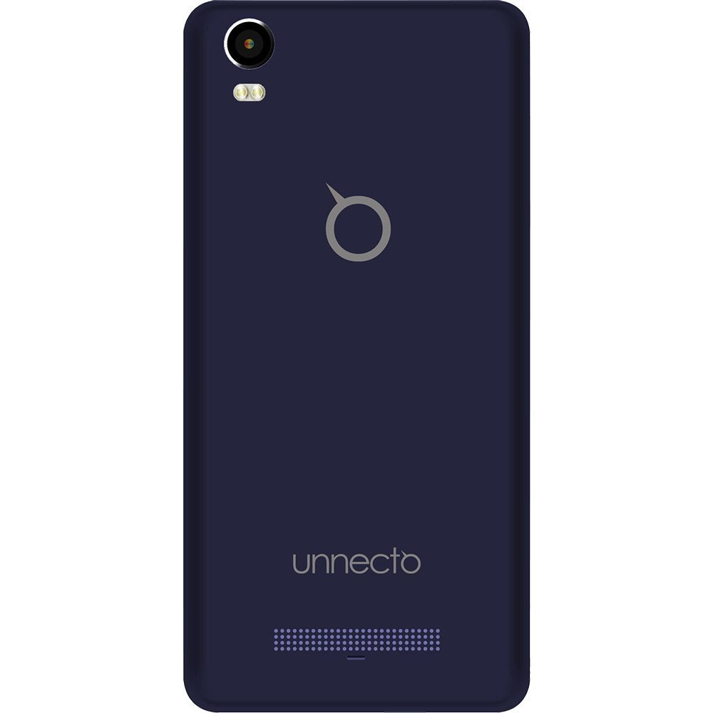 Unnecto Neo V specs, review, release date