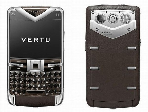 Vertu constellation quest обзор