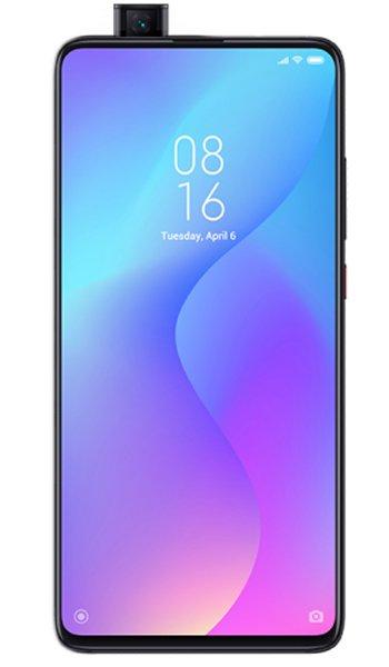 Xiaomi Mi 9T scheda tecnica, caratteristiche, recensione e opinioni