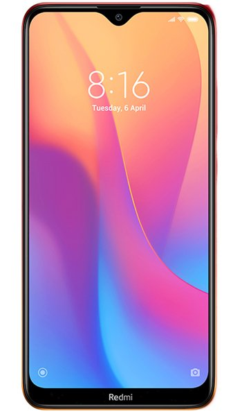 Xiaomi Redmi 8A Specs, review, opinions, comparisons