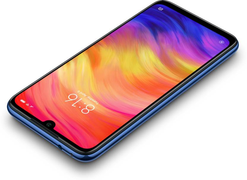 Xiaomi Redmi Note 7 Pro specs, review, release date - PhonesData