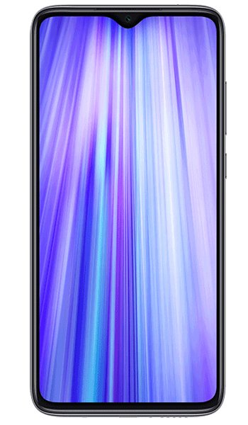 Xiaomi Redmi Note 8 Pro Specs, review, opinions, comparisons